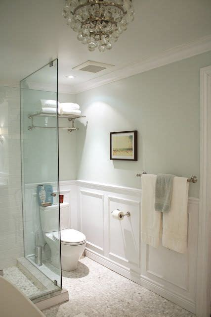 Bright Bathroom Lights Bright And Light Bathroom Bathrooms Pinterest
