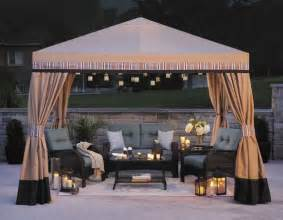 walmart patio canopy canopy replacement parts on walmart clearance sale on