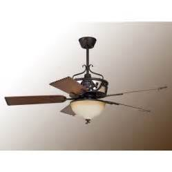 hton bay 4 light ceiling fan hostyhi