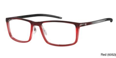 buy adidas af46 lite fit frame prescription eyeglasses