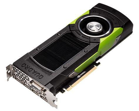 Nvidia Gift Card - buy nvidia graphics cards nvidia store