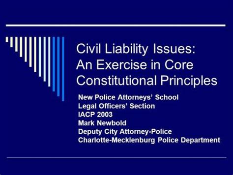 municipal liability 42 usc section 1983 books use of definition of use of ppt
