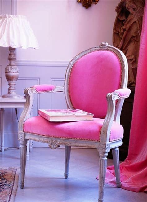 Pretty Recliners by Pretty Pink Chairs Farmhouseurban