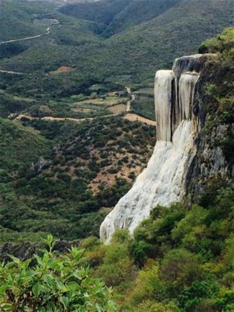 imagenes naturales de oaxaca hermosura de paisajes naturales picture of oaxaca en