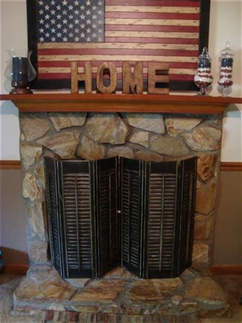 how to clean fireplace how to clean a fireplace surround ask home