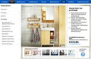 ikea badezimmerplaner 3d badezimmerplaner kostenlos