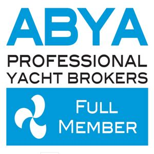 boat brokers devon plymouth yacht brokers plymouth devon united kingdom