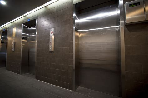 Home Interior Design Ottawa by Cbm Elevators Ottawa