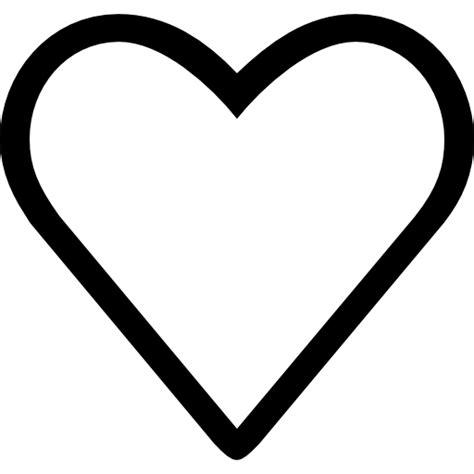 amor coraz 243 n y s 237 mbolos de desenga 241 o illustracion libre de simbolos de corazones letras simbolos de amor para