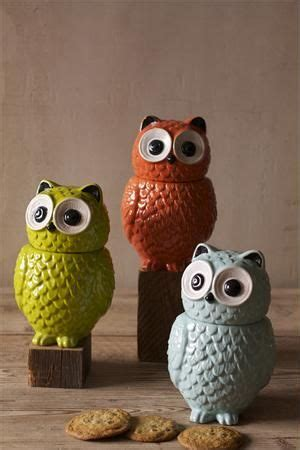 owl canisters for the kitchen 2018 112 best images about kitchen cantsters on