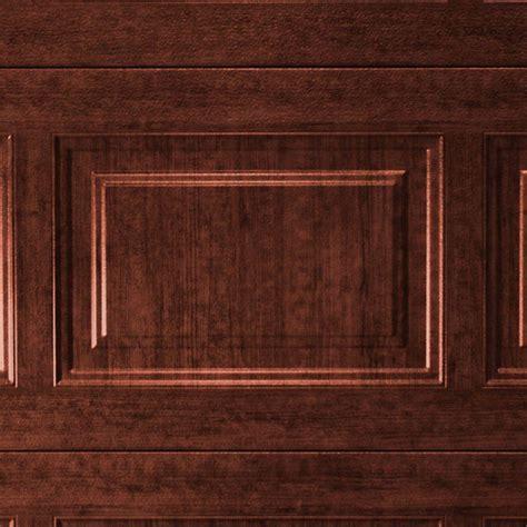Clopay 5 In X 2 5 In Steel Garage Door Color Sle In Clopay Garage Door Colors