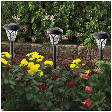 big lots solar lights big lots outdoor lights popular big lots solar lights