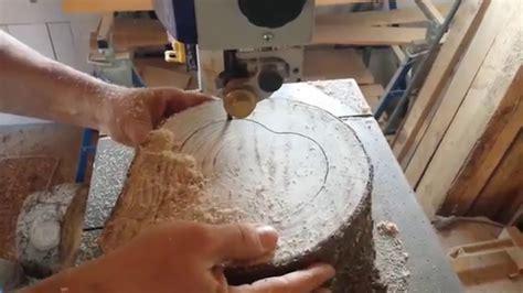 etagere stangen selber machen heartattack herz aus holz in 2 minuten