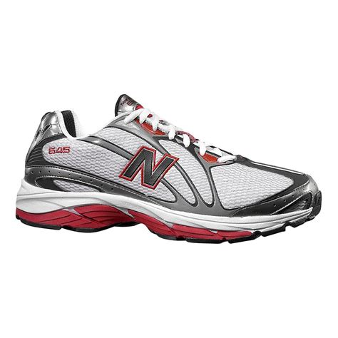 New Nike 645 mens new balance 645 running shoe at road runner sports