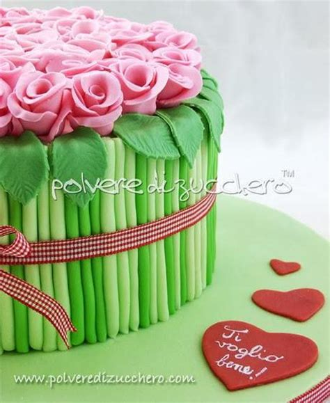 torta mazzo di fiori tutorial torta bouquet di passo passo torta mazzo di