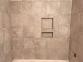 porcelain tile tub surround mahaffey tile tile