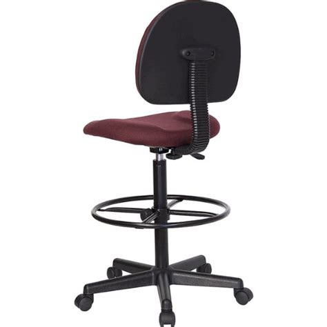 most comfortable drafting chair best price on ergonomic drafting chair