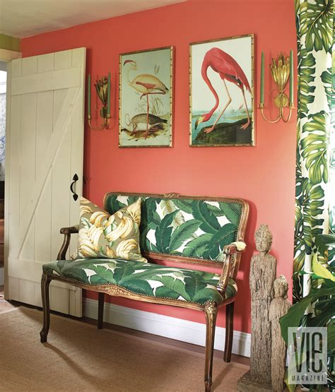 home tour christian siriano s connecticut home at home with christian siriano vie magazine