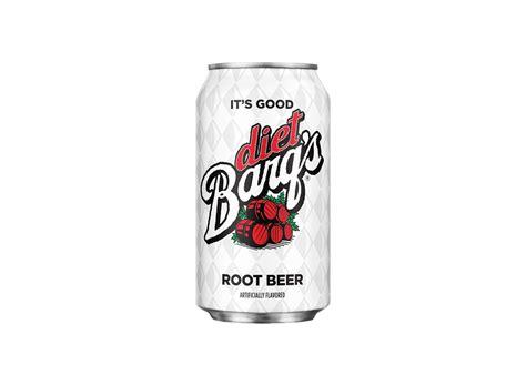 Caffeine In Barq`S Diet Root Beer   drawtoday