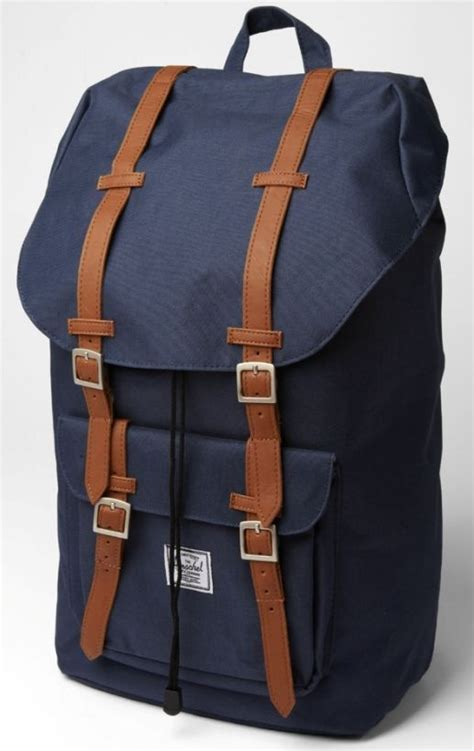 how to wash a hershel backpack ebay