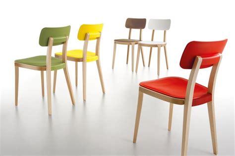 out it porta sedia design porta venezia di infiniti in faggio naturale