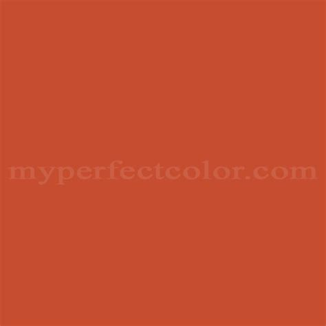 Benjamin Moore Color Match Pittsburgh Paints 129 7 Cinnamon Stone Match Paint