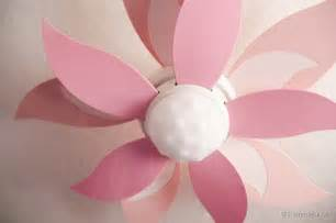 Ceiling fan for girls room keep your girl s room in