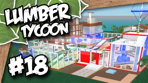 best tycoon lumber tycoon 2 18 best base roblox lumber tycoon