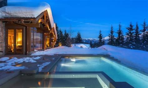 Fireplace Burnaby by Photo Gallery Unbelievable 19 9m Ski Chalet Is Whistler