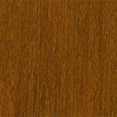 Mohawk Hk03 Slipcase 14 Color wiping wood stain aerosol richelieu hardware