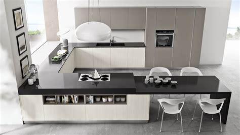 cucine angolo moderne cucine angolari moderne a