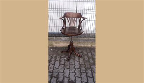 thonet sedie prezzi sedia thonet