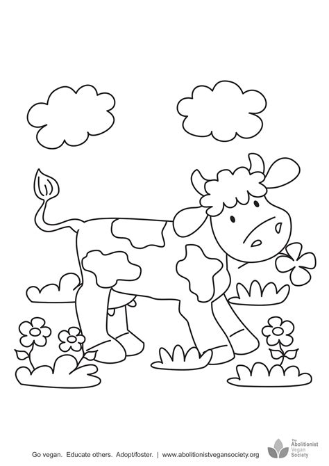 free coloring pages of a4 letters free coloring pages of kids a4 size