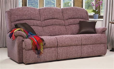 sherborne sofas sherborne olivia fabric suite sofas chairs recliners