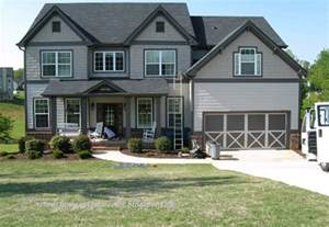 Home Exterior Colors Decent Home Exterior Design 2015 Exterior House Colors