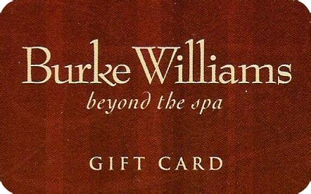 Burke Williams Gift Cards - los angeles summer c aloha beach c blog want to win a free burke williams