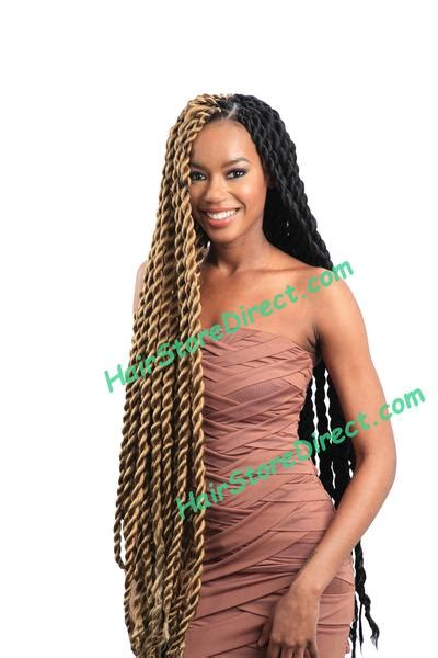 how to style xpressions hair xpression or expression braids by model model brazilian