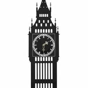 clock tower the big ben clock tower in london is over 150 years old description from gadgetsandgear com i