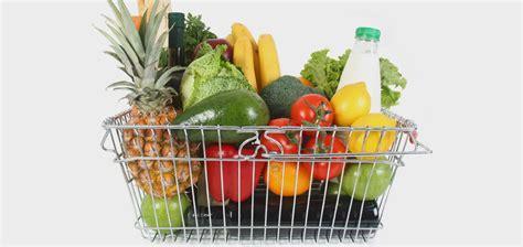dieta corretta alimentazione cosa vuol dire corretta alimentazione educazione