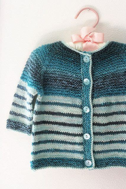pattern drum in knitting 17 best images about spinzilla team louet on pinterest