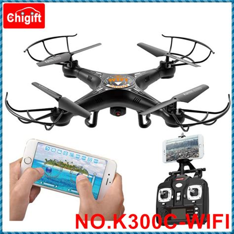 Drone K300 k300 rc quadcopter with hd by smartphone wifi buy k300 rc quadcopter with hd