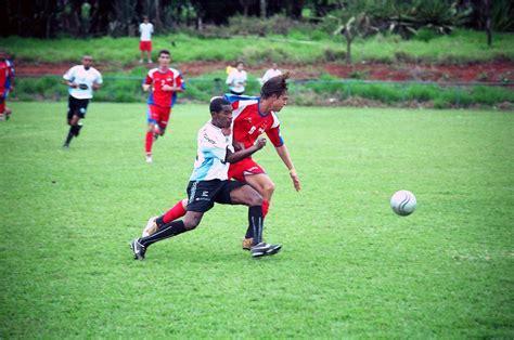 imagenes jpg futbol futbol publish with glogster