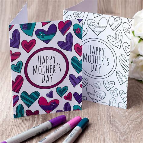 three free printable mother 39 s day cards studio diy