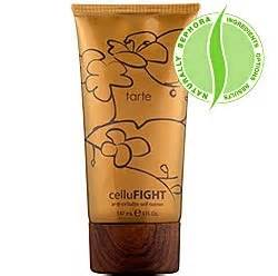 Borba And Tarte On Qvc Tonight by Tarte Cellufight 7 Anti Cellulite Creams Worth Trying