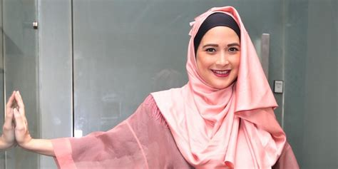 video tutorial hijab kondangan andhara early video karena hijab kondangan andhara
