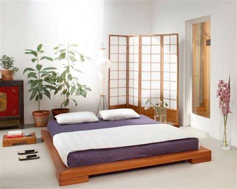 medidas sofa cama ikea camas fut 243 n ventajas e inconvenientes