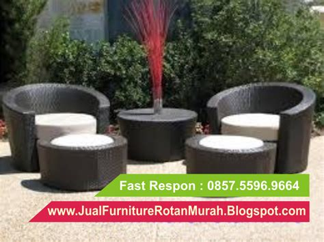 Lu Gantung Outdoor jual furniture rotan sintetis pabrik sofa mebel kursi