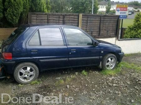 cheap peugeot parts 2000 peugeot 106 parts cheap parts for sale in