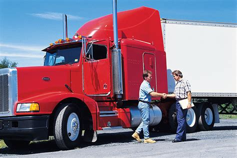 Transportation Sales Representative by Crist Cdl Review Cdl Tests