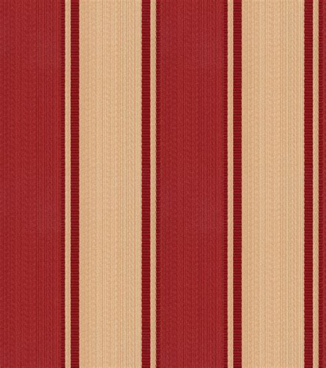 swavelle millcreek upholstery fabric swavelle millcreek upholstery fabric barco geranium at